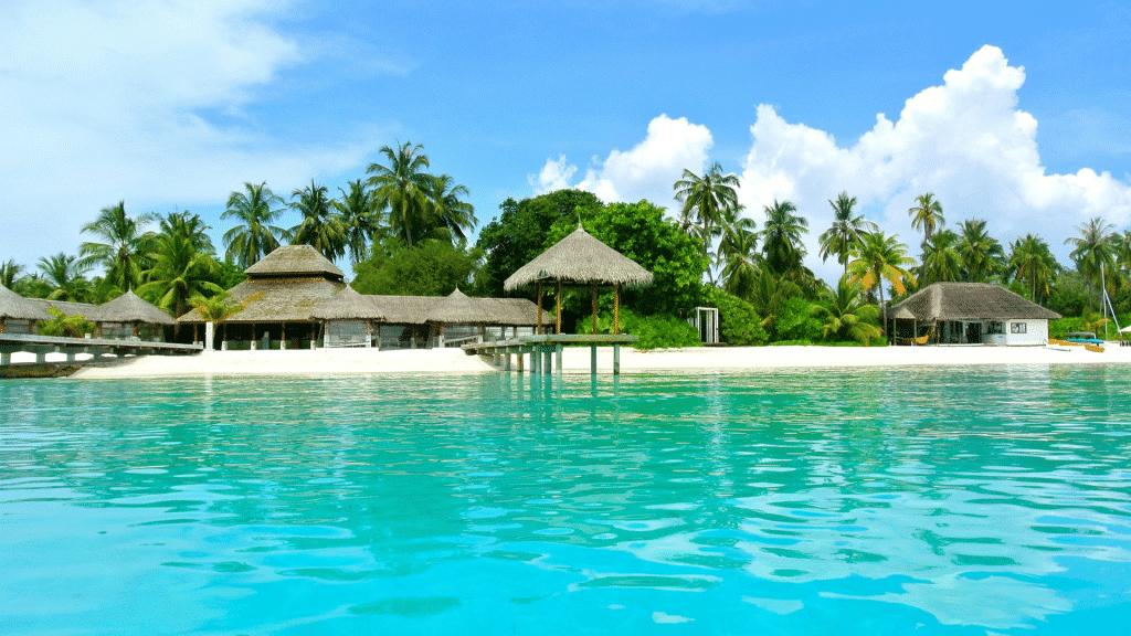 Malediven 2 1024x576