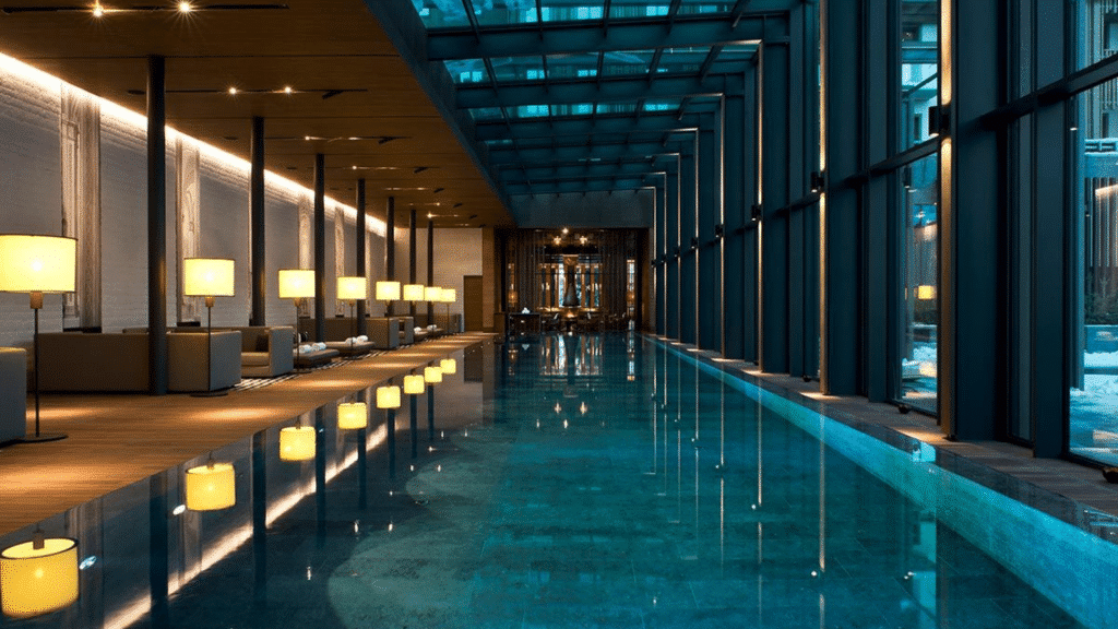 The Chedi Andermatt 1024x576