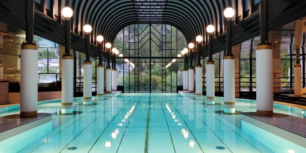 Victoria Jungfrau Grand Hotel Interlaken Pool 2 1024x512 1
