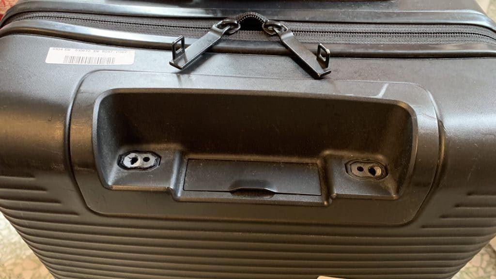 Horizn Koffer Kaputt 1 1024x576