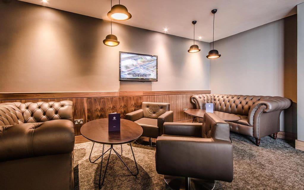 No1 Lounge Birmingham Airport 1024x640