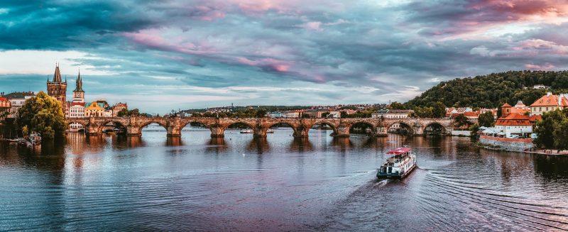 Prague 3625401 1920