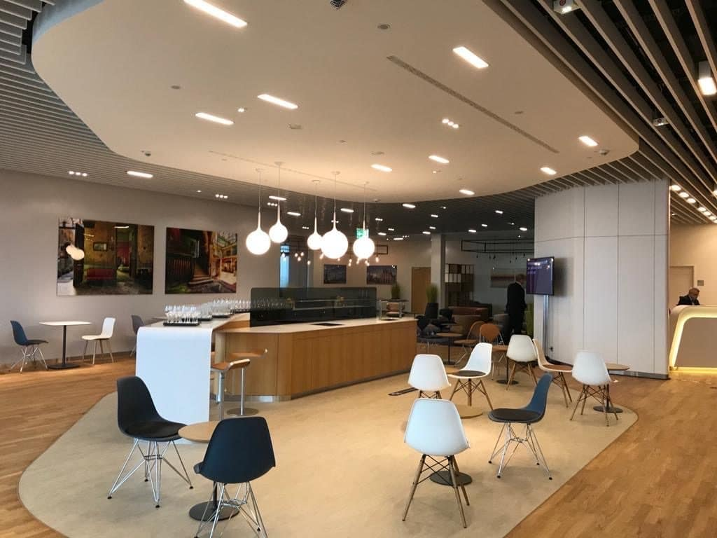 Lufthansa Lounge BER 02 1024x768