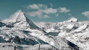Schweiz Swiss