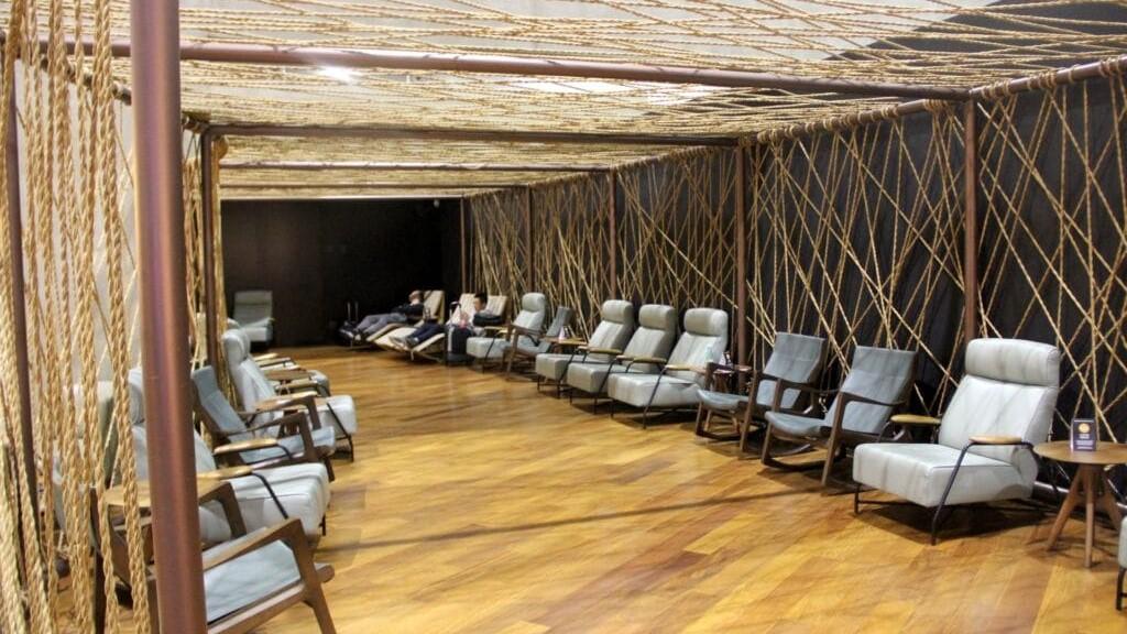Star Alliance Lounge Sao Paulo 3 1024x683