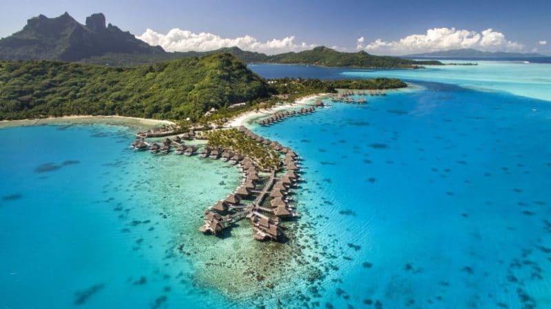 Conrad Bora Bora 1024x576