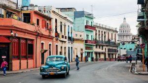 Cuba 1638594 1920