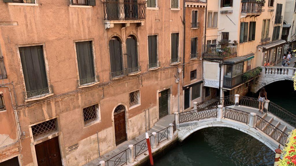 Splendid Venedig Ausblick 1024x576