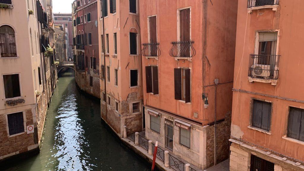 Splendid Venedig Ausblick 2 1024x576