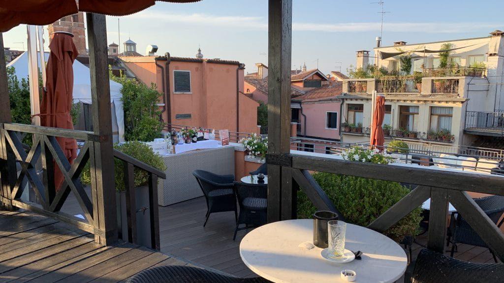 Splendid Venedig Bar 1024x576