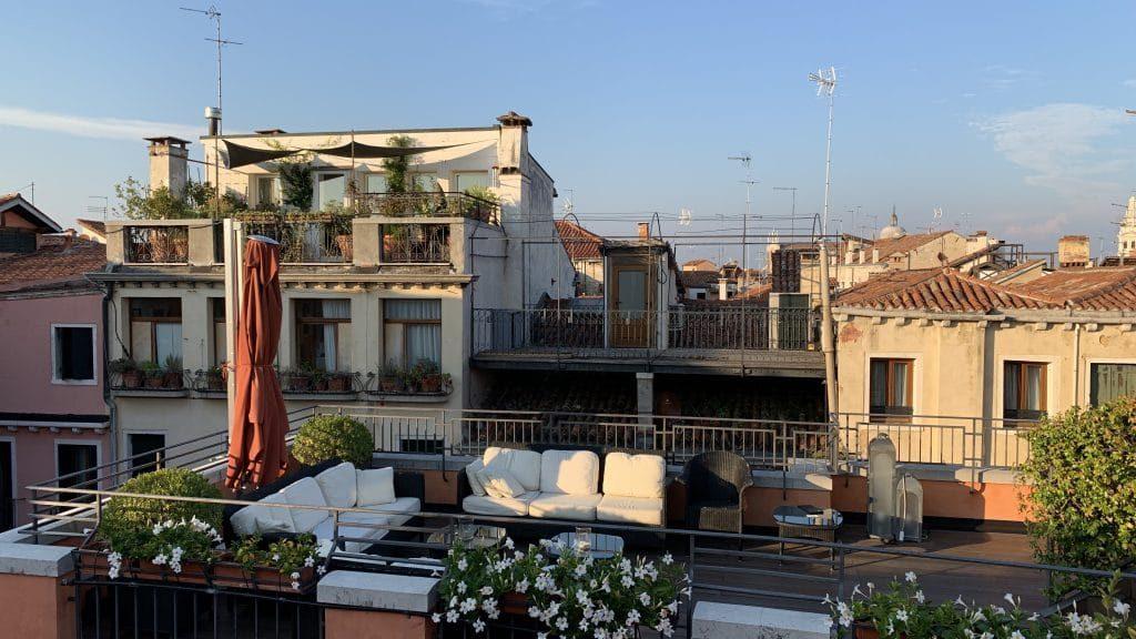 Splendid Venedig Bar 2 1024x576