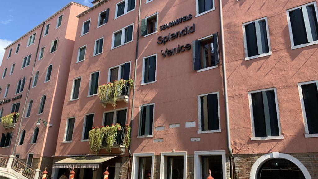 Splendid Venedig Gebäude 1024x576