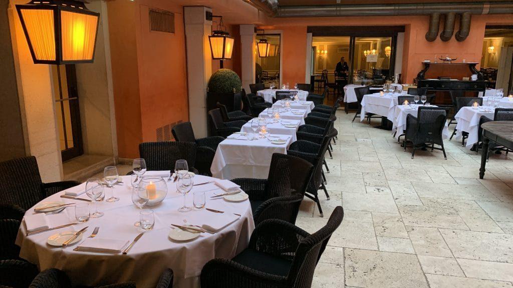 Splendid Venedig Restaurant 1024x576