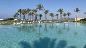Verdura Resort Sizilien Pool 2 1