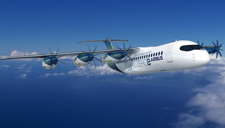 75641 Airbuspoddesigncairbus 996310