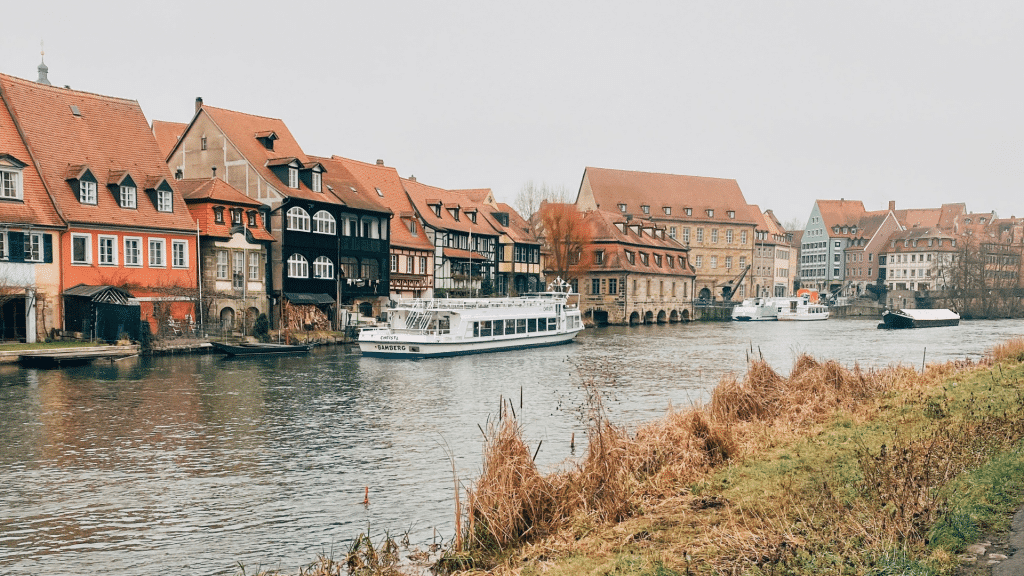 Bamberg 1024x576