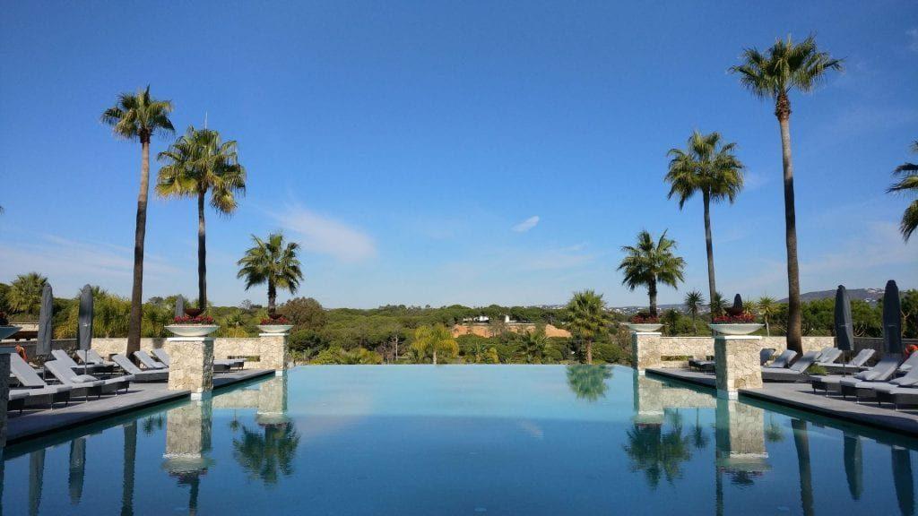 Conrad Algarve Outdoor Pool 4 1024x576