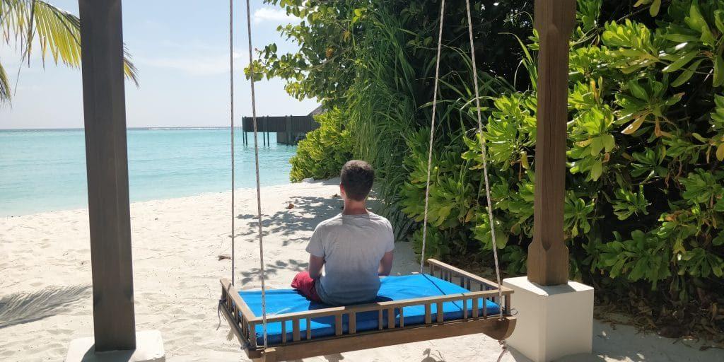 Conrad Malediven Moritz Sitz 1024x512