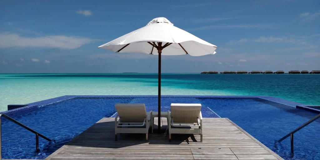 Conrad Malediven Quiet Pool 1024x512