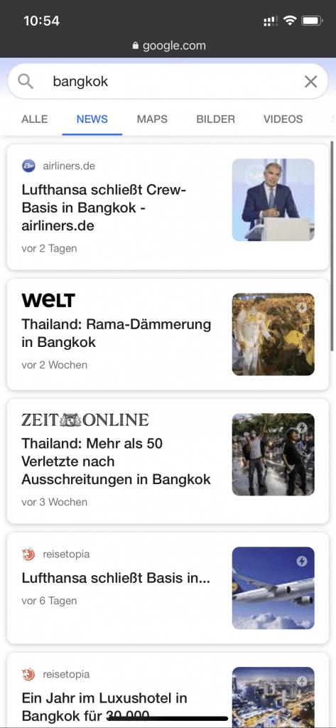Google News1 473x1024