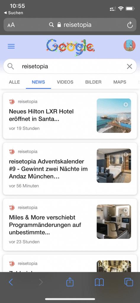Google News2 473x1024