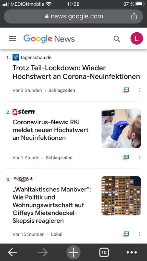Google News5 576x1024