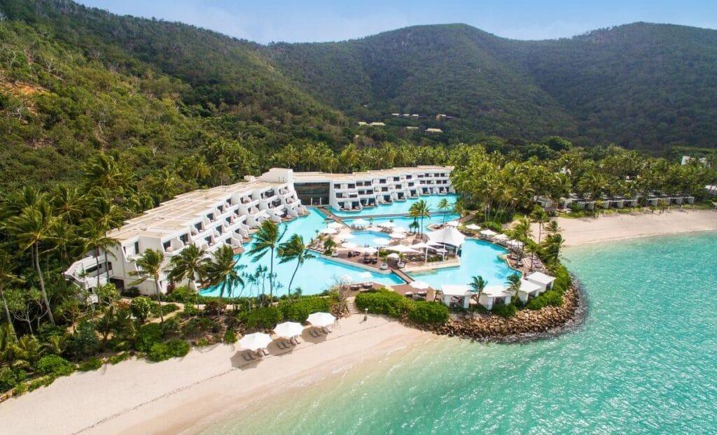 Hayman Island Resort 1024x622