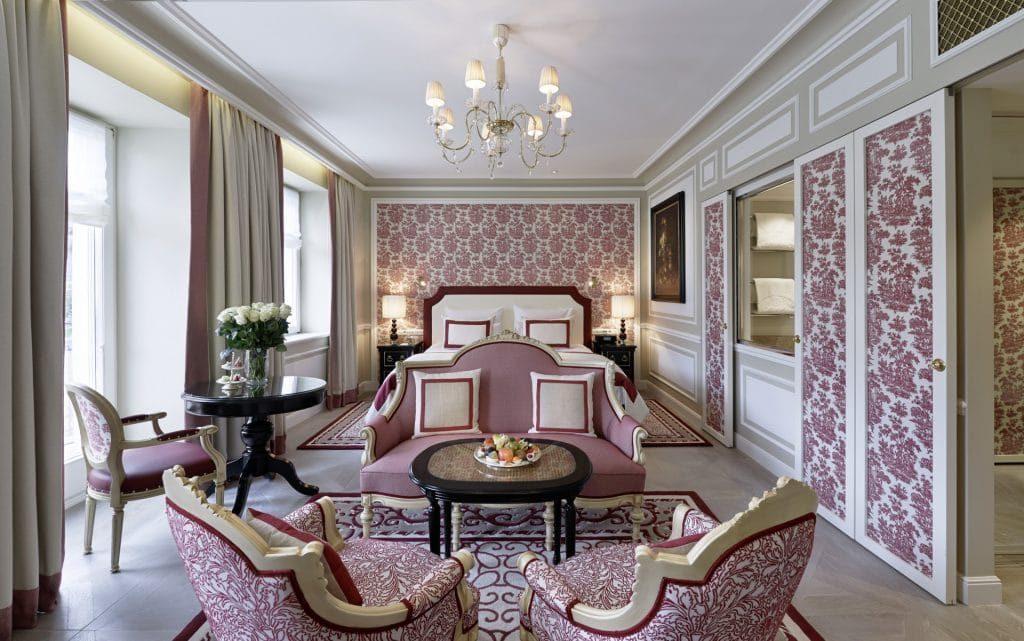 Hotel Sacher Salzburg Sample Junior Suite III © Hotel Sacher 1920x9999 1024x641