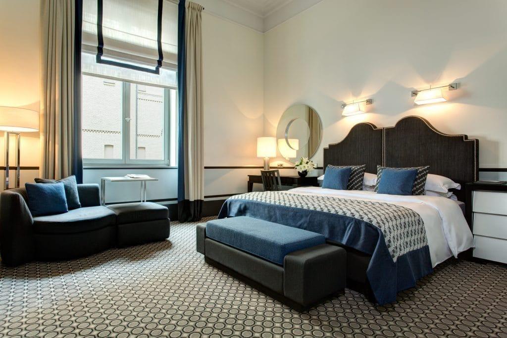 Hotel De Rome Berlin Zimmer 1024x683 1024x683