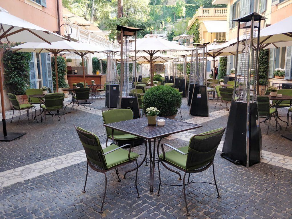 Hotel De Russie Rom Bar 2 1024x768