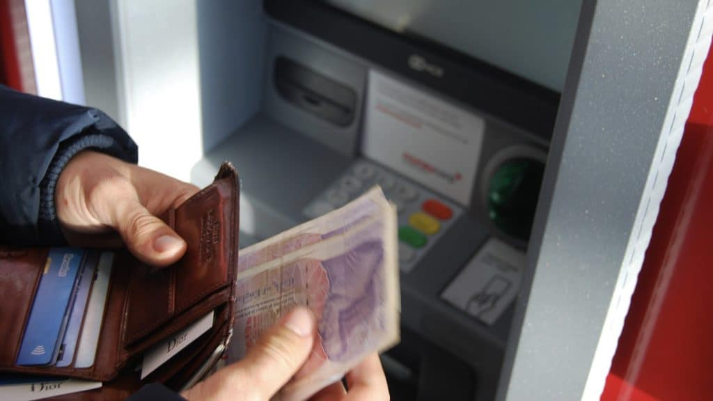 Cashback Kreditkarte Auslandseinsatz