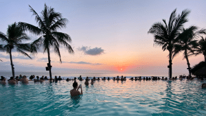 Indonesien Bali 1