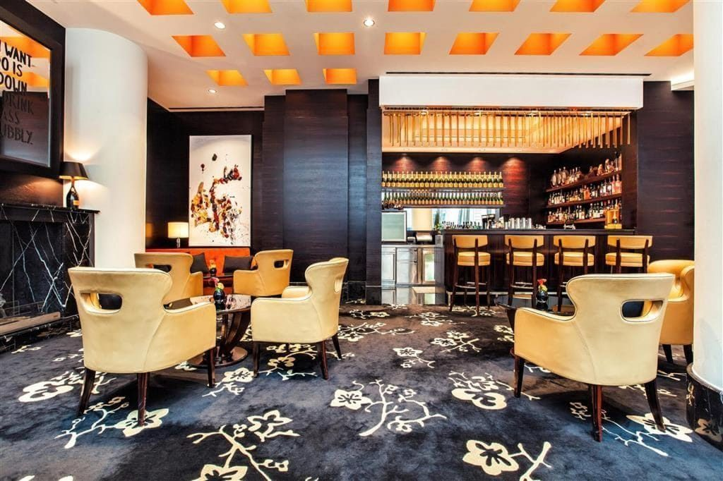 Jumeirah Frankfurt Bar Virtuoso 1024x682 1024x682 1024x682