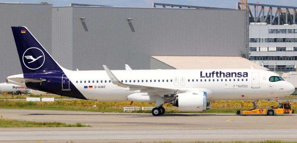 Lufthansa A320 Neo D AIJA 1024x495