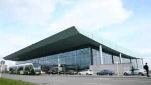 Luxemburg Airport 1024x576