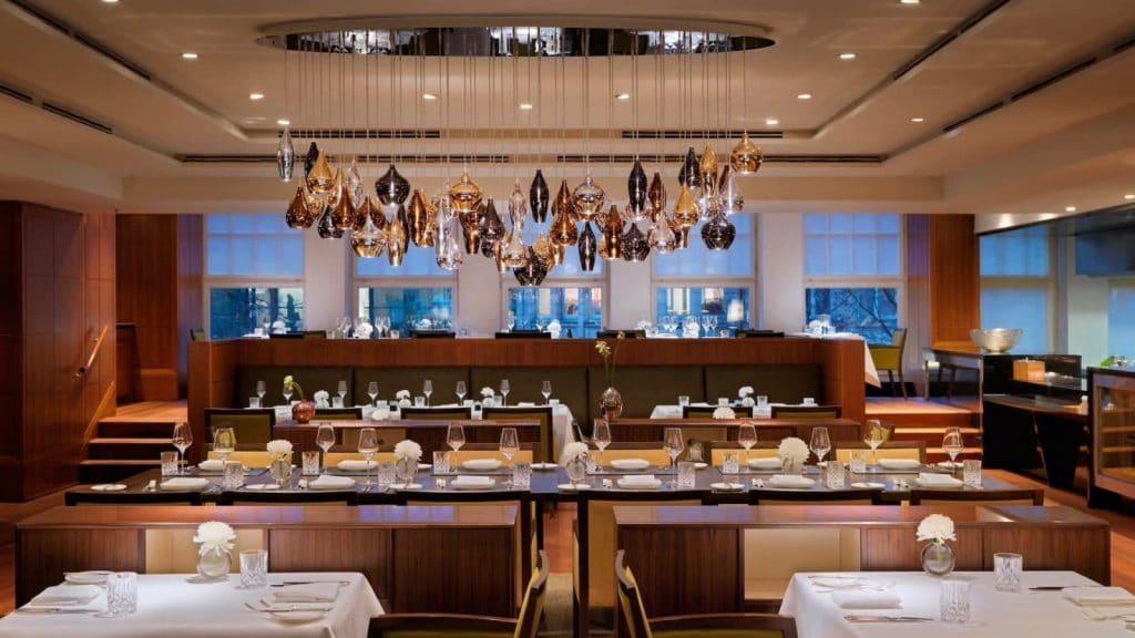 Park Hyatt Hamburg Restaurant 1600x900 1 1024x576
