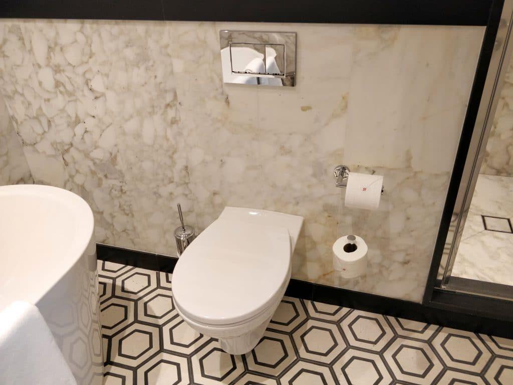 Rocco Forte Hotel De La Ville Rom Bad 4 1024x768
