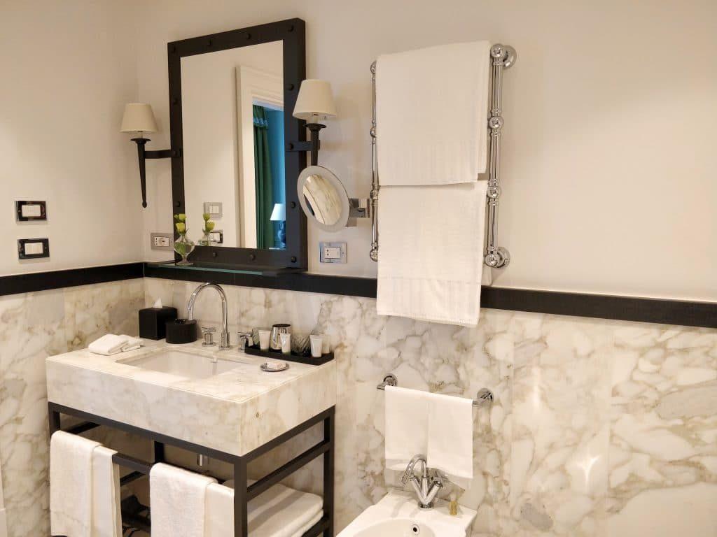Rocco Forte Hotel De La Ville Rom Bad 6 1024x768