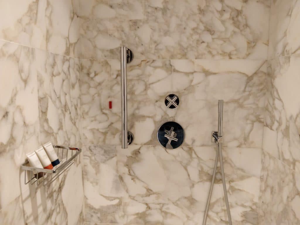 Rocco Forte Hotel De La Ville Rom Bad 9 1024x768