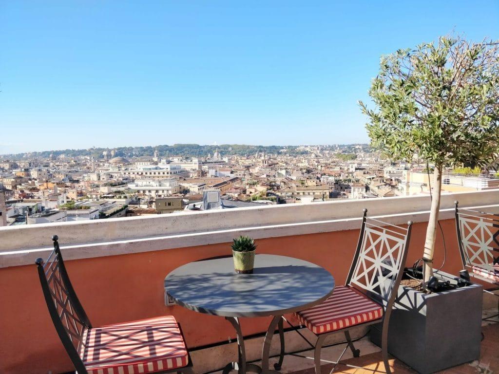 Rocco Forte Hotel De La Ville Rom Dachterrasse 2 1600x1200 1 1024x768