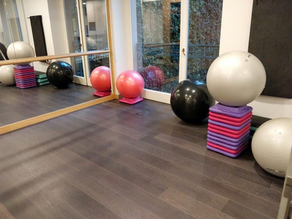 Rocco Forte Hotel De La Ville Rom Fitness 2 1024x768