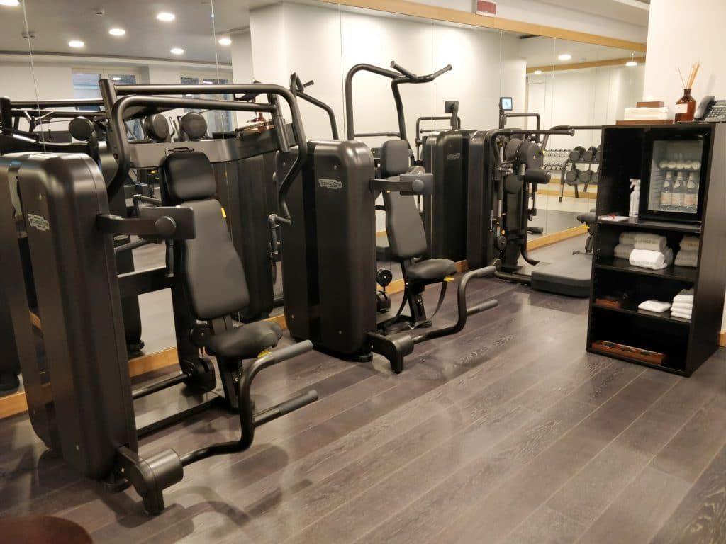 Rocco Forte Hotel De La Ville Rom Fitness 3 1024x768