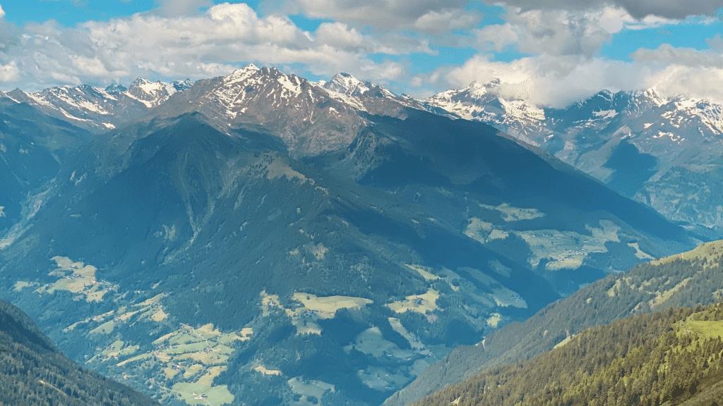Südtirol 1024x576