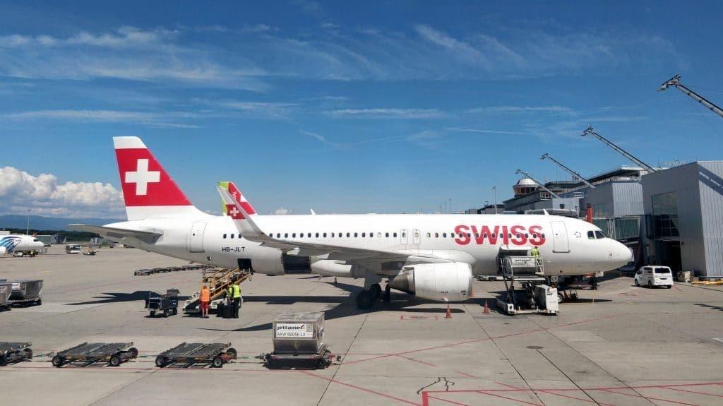 Swiss Airbus A320 1024x575 1024x575