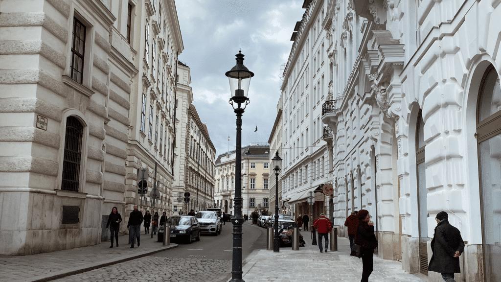Wien 1 1024x576