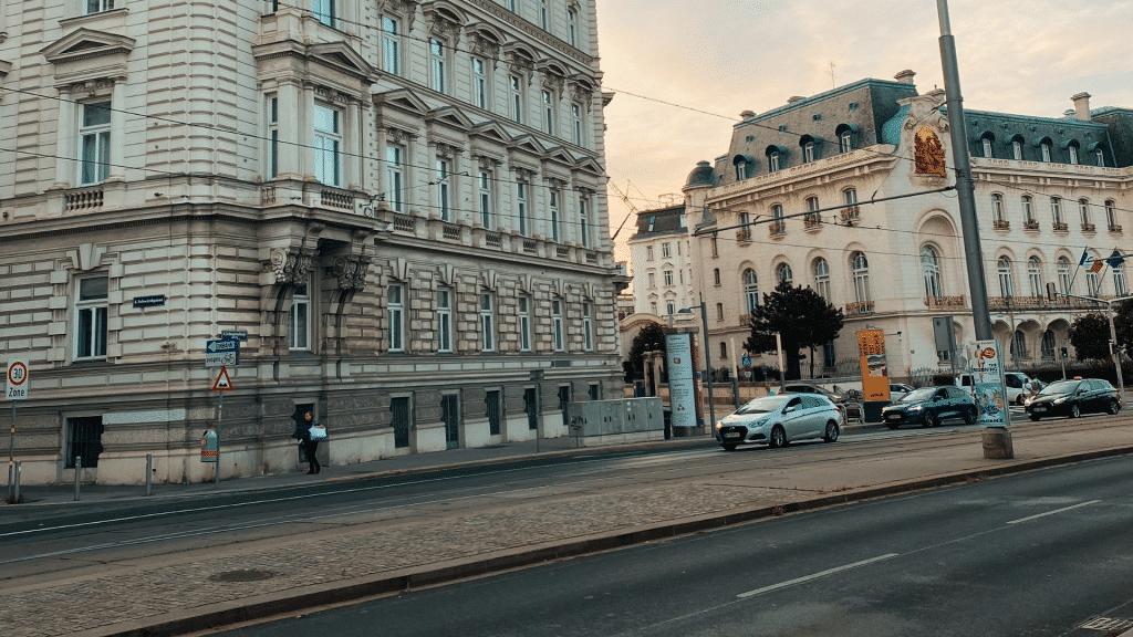 Wien 3 1024x576