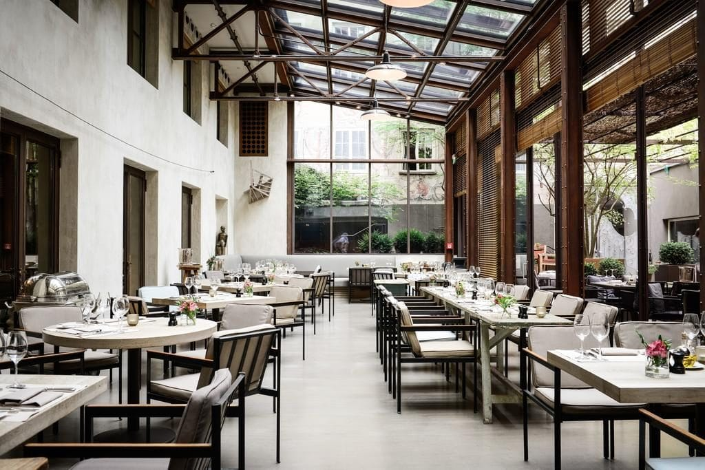 Bayerischer Hof Restaurant 1024x683 1