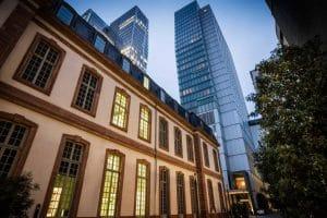 Jumeirah Frankfurt Exterior 4 6 4 Portrait 1 1024x683