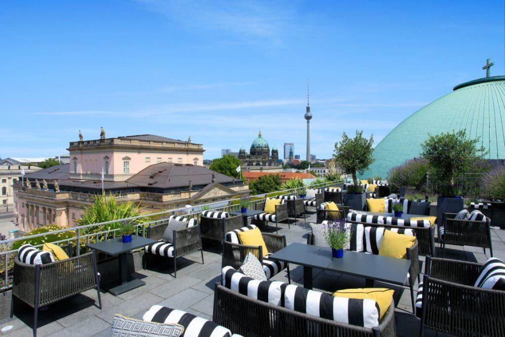 Rocco Forte Hotel De Rome Terrasse 1024x683 1