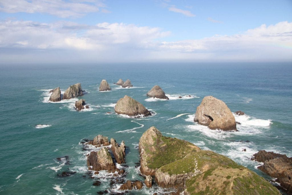 Southern Scenic Route Nugget Point Lookout 6 1024x683